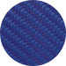 01-Royal-Blue