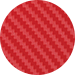 FORTUNATE RED CARBON