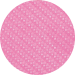 CANDY PINK CARBON*