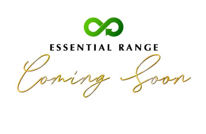 Essential-Range