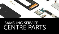 SAMSUNG-Service-Centre-Parts