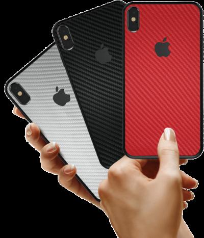 carbon-phone-case-400x467