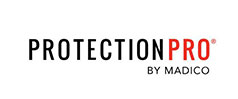 protection-pro