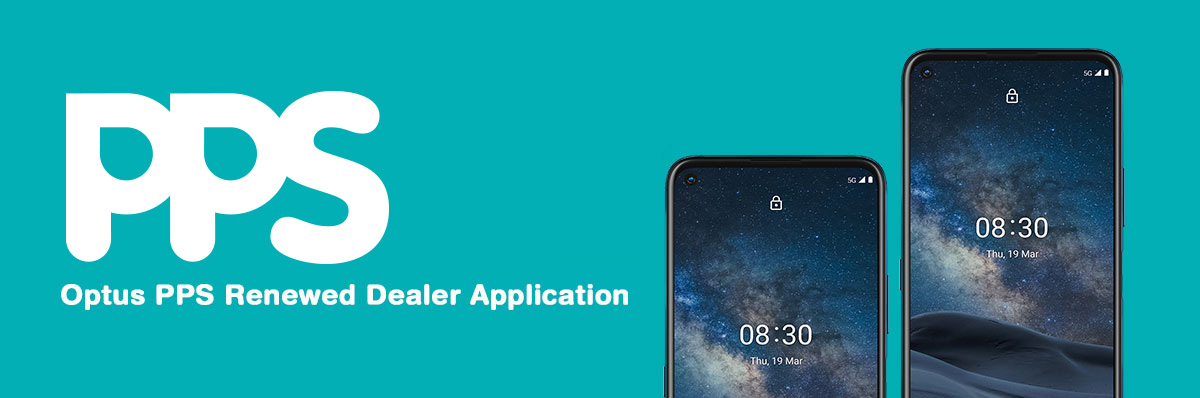 Optus-Dealer-Application-Banner