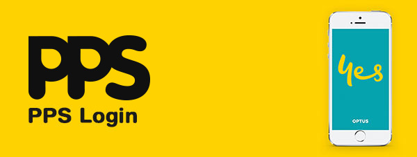 Optus-Dealer-Login