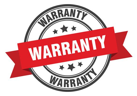 Warranty-image