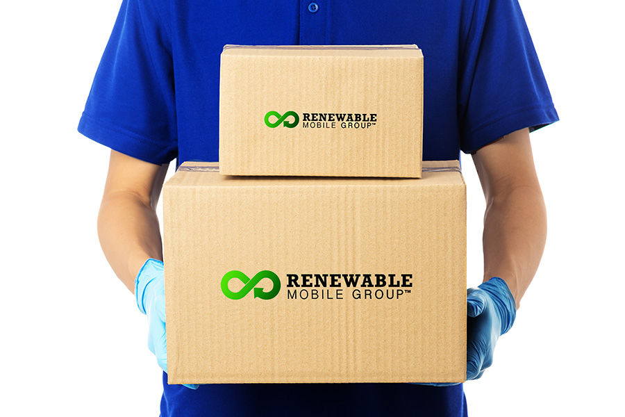 delivery-boxes-renewable