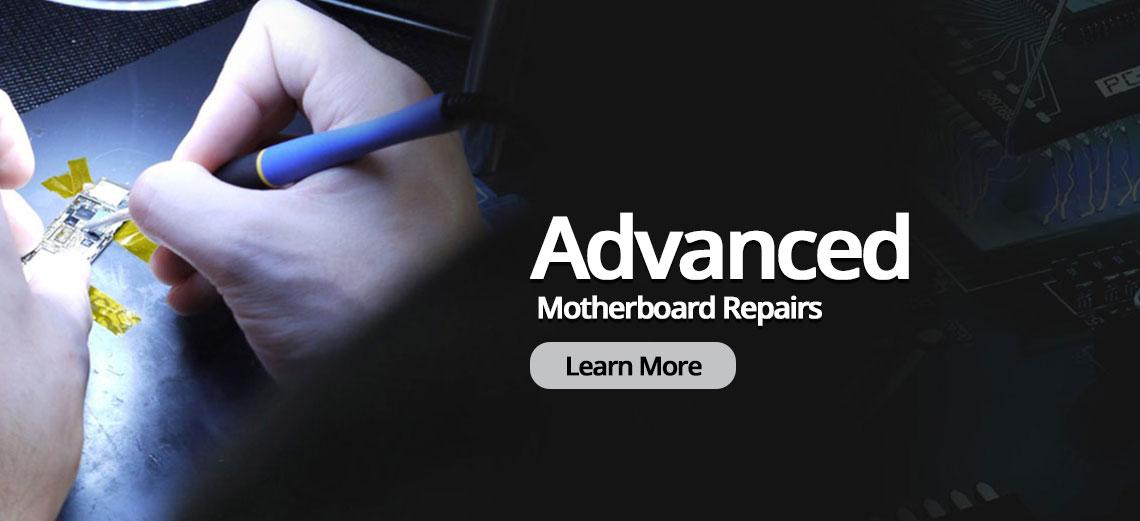 Motherboard-Repairs