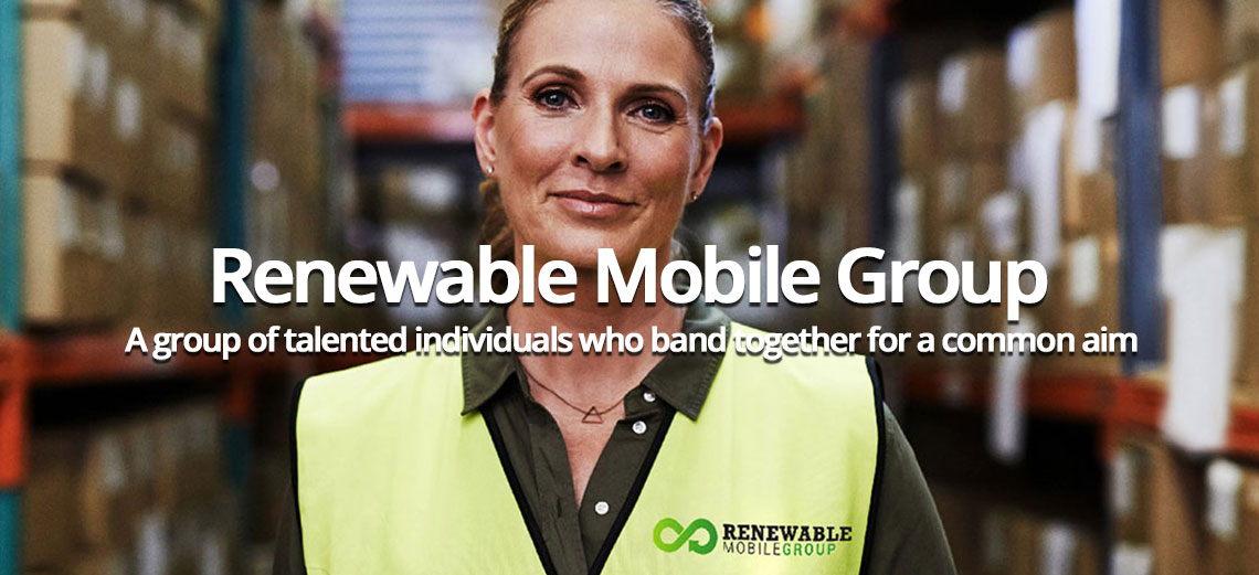 Renewable-Mobile-Group