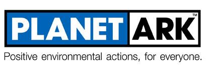 Planet-Ark
