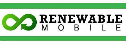 Renewable-Mobile