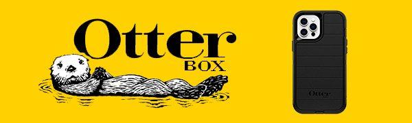 web-banner-otta-600x180